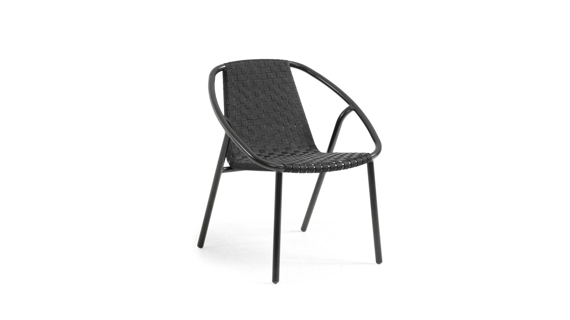 Black_chair_large